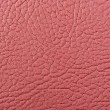 Stock Photo: Bordeaux Artificial Leather Background Texture