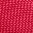 Stock Photo: Red Fabric Texture