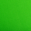 Stock Photo: Bright Green Fabric Texture