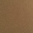 Stock Photo: Golden Brown Fabric Background Texture