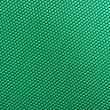 Stock Photo: Green Fabric Texture