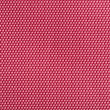 Bordeaux Fabric Texture — Stock Photo