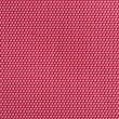 Bordeaux Fabric Texture — Stock Photo #24887069