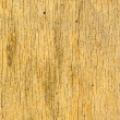 Cracked Wood Background Texture — Stock Photo