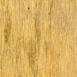Cracked Wood Background Texture — Stock Photo