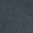 Gray Fabric Background Texture — Stock Photo