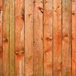 Old Wood Background — ストック写真