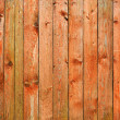 Old Wood Background — Stok fotoğraf