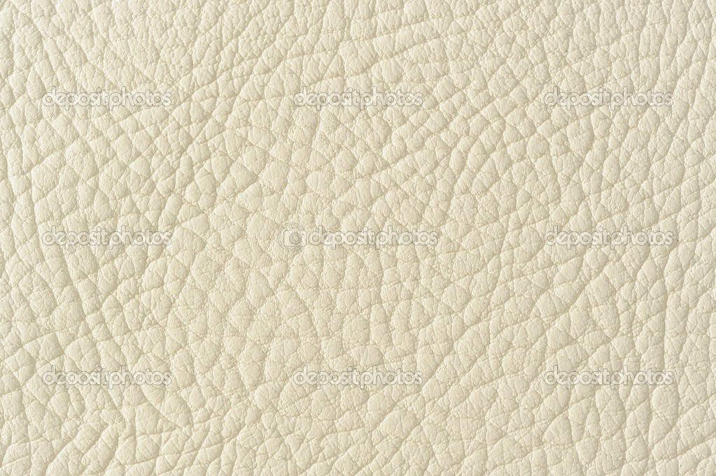 Ivory background