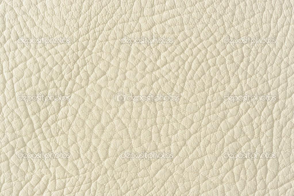 Ivory background