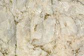 White Marble Texture — Stock Photo