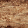 Photo: Wooden background