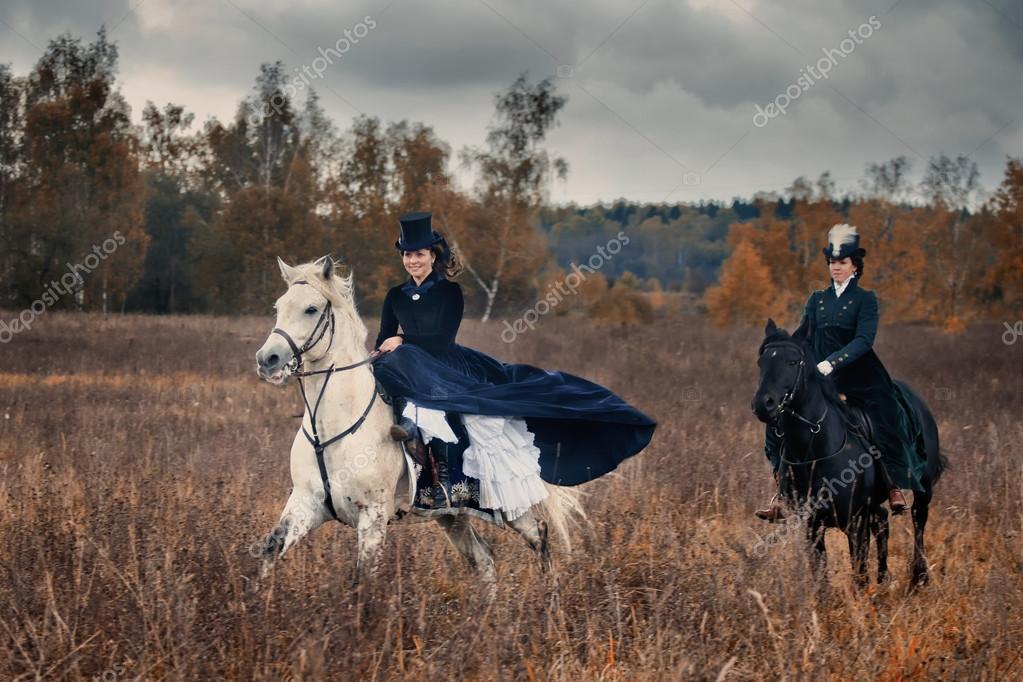 Картинки красивые лошади 37 фото  Прикольные картинки и