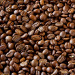 Coffee grains — Stock Photo #17612541