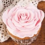 Cupcake — Stock Photo #26687451
