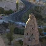 Cappadocia, Turquía — Foto de Stock   #33900753
