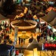 Stock Photo: Christmas Market, detail