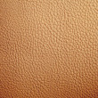 Leather texture background - 图库照片