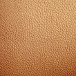 Leather texture background - Foto Stock