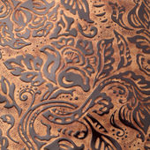 Leather texture — Stockfoto