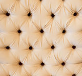 Upholstery Background — Stock Photo