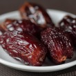 Dates — Stock Photo #31751519