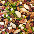 Mix nuts — Stock Photo #17890301