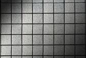 Alten fliesenboden — Stockfoto