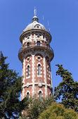 タワー — ストック写真