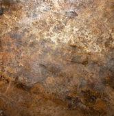 Rama marmuru — Zdjęcie stockowe