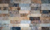 Wall tile texture — Stock Photo