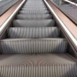 Escalator — Stock Photo #26377799