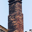 Brick chimney — Stock Photo #29110729