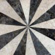 Background stone surface for decorative works — Stock Photo