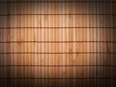Fond de texture rayée — Photo