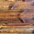 Background brown hardwood — Stock Photo