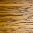 Wall wood texture — Stock Photo #30625901