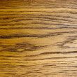 Wall wood texture — Stock Photo