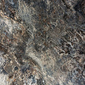 Dark texture stone nature — Stock Photo
