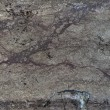 Dirty marble slate — Stock Photo