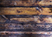 Plank board — Stock Photo