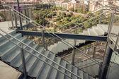 Stairway — Fotografia Stock