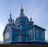 Ortodoks Kilisesi Ukrayna — Stok fotoğraf