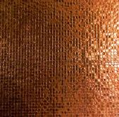 Mosaic tile background — Stock Photo