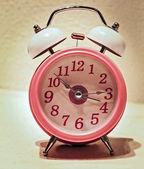 Despertador — Foto de Stock