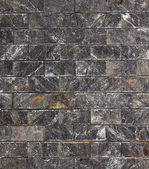 Background gray stone granite slab — Stock Photo