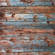 Wall wood texture background — Stock Photo #49200903