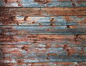 Fundo de textura de madeira da parede — Foto Stock
