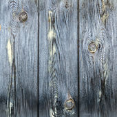 Old wood texture background — Photo