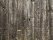 Old wood texture background — Стоковое фото